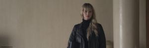 Jennifer-Lawrence-Comedy landet bei Sony Pictures
