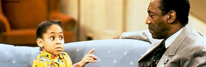 Bill Cosby Show Episodenguide