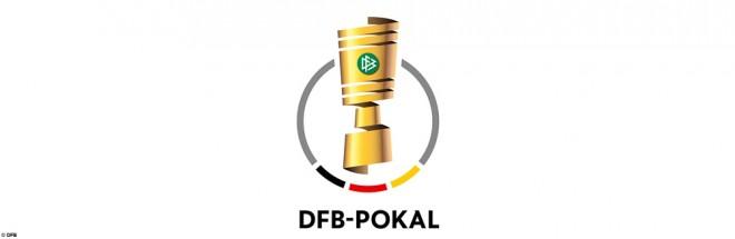Dfb Pokalfinale 2021 Tv