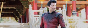 Droht Shang-Chi ein Verbot in China?