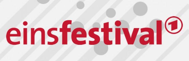 Einsfestival App