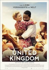 A United Kingdom Kritik