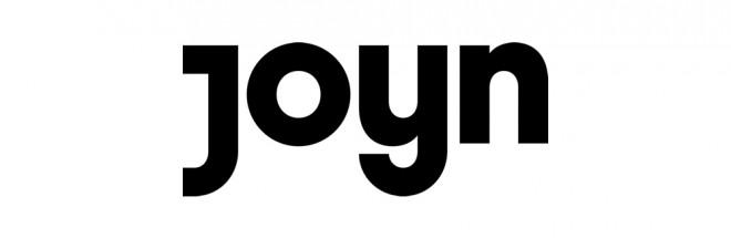 Joyn Serie