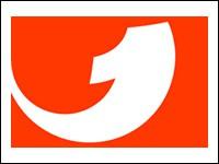 kabeleins_2015_logo__W200xh0.jpg