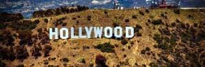 Saban Film kauft neuen Nicolas-Cage-Streifen