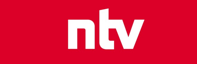 Ntv Programm Live
