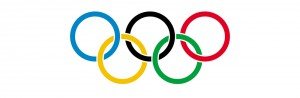 NBC kämpft mit Olympia-Reichweiten