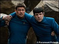 Star Trek Beyond Einspielergebnis