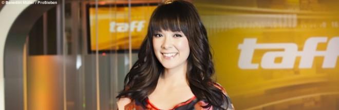 Hot oder Schrott: Nela Panghy-Lee - Quotenmeter