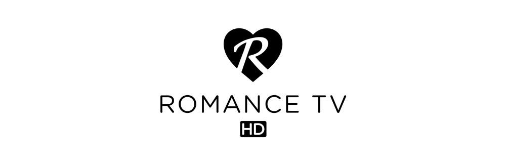 Sky Romance Tv