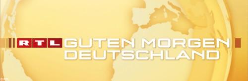 Quotencheck Guten Morgen Deutschland Quotenmeterde
