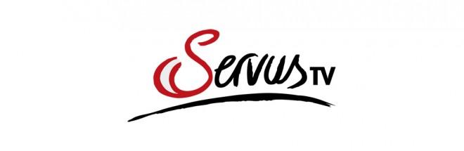 Sevus Tv
