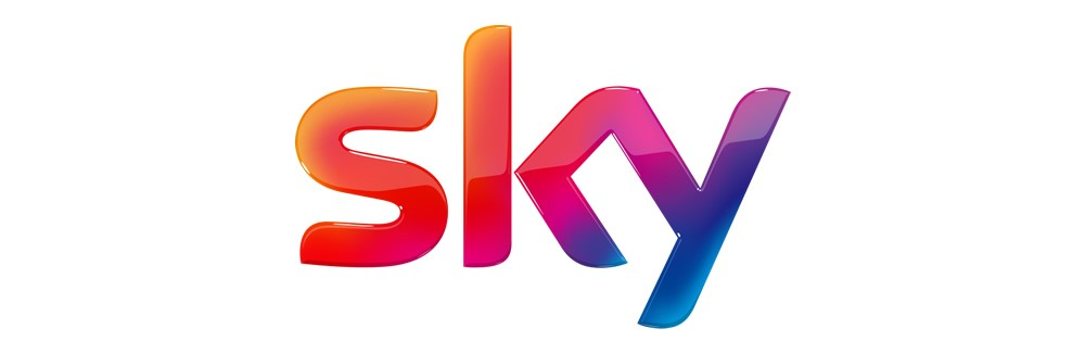 Sky Ticket 2 Streams Gleichzeitig