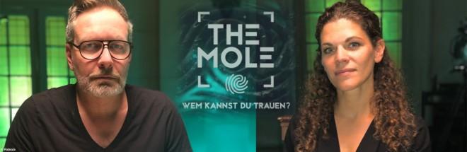 The Mole Was Gewinnt Der Maulwurf