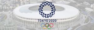 Erfolgreicher Olympia-Tag im Ersten