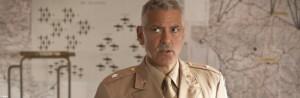 Clooney/Pitt-Film landet bei Apple