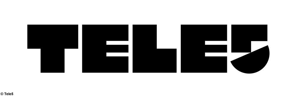 Tele5 De Raw