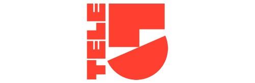 Fsk tele 5 mediathek TELE5 Mediathek