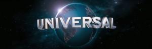 Universal steckt 400 Millionen US-Dollar in Exorcist