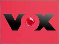 Vox Sendeplan