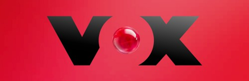 Queen Auf Staatsbesuch Vox Mit Royalem Programm Quotenmeter De Mobile