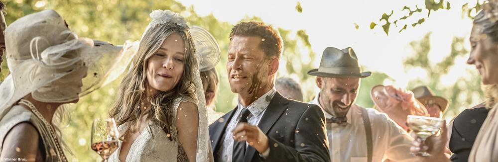 Quotenmeter 2020 04 Die Hochzeit Der Unerwartete Qualitatsaufstieg Der Silberrucken