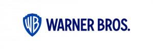 Warner Bros. plant Neuauflage von Bodyguard