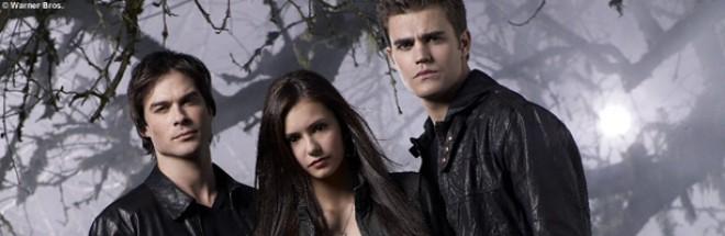 Staffelfinale Vampire Diaries